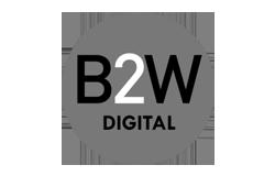 clientes_b2w