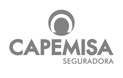clientes_capemisa