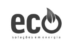 clientes_ecoenergia