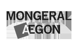 clientes_mongeral