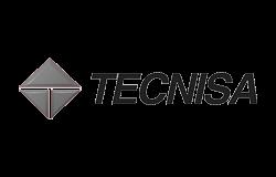 clientes_tecnisa