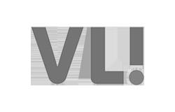 clientes_vli