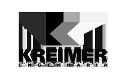 clientes_kreimer