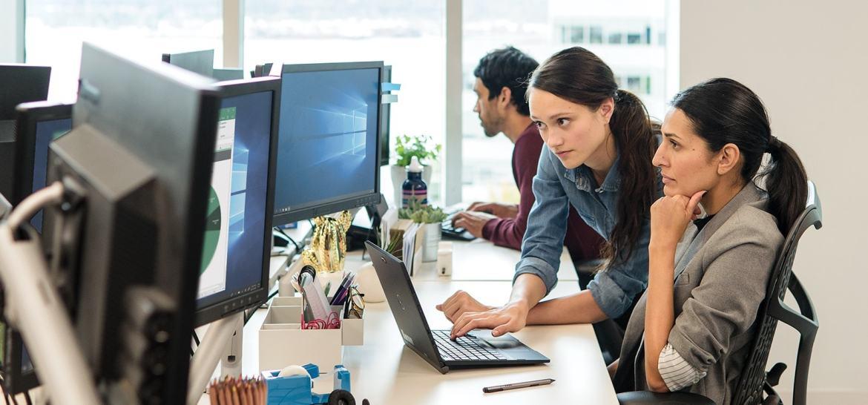 microsoft-debuts-new-cloud-sevice-tools-desktop-analytics-and-desktop-app-assure